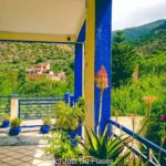Why Rural Ourika Valley Morocco is a Great Escape from Urban Marrakesh