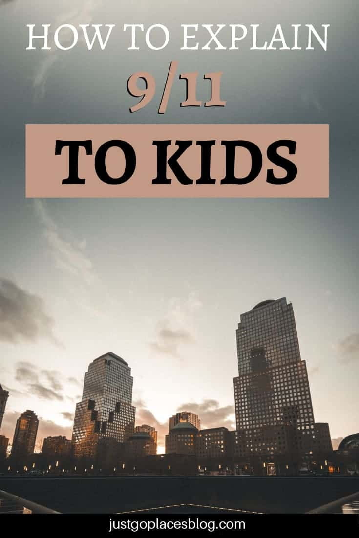 https://www.justgoplacesblog.com/visiting-the-911-memorial-and-museum-with-kids/