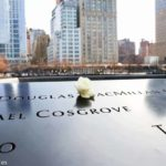 Visiting the 9/11 Memorial and Museum With Kids