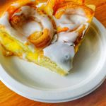 Memorable Danish Pastries at The Solvang Bakery