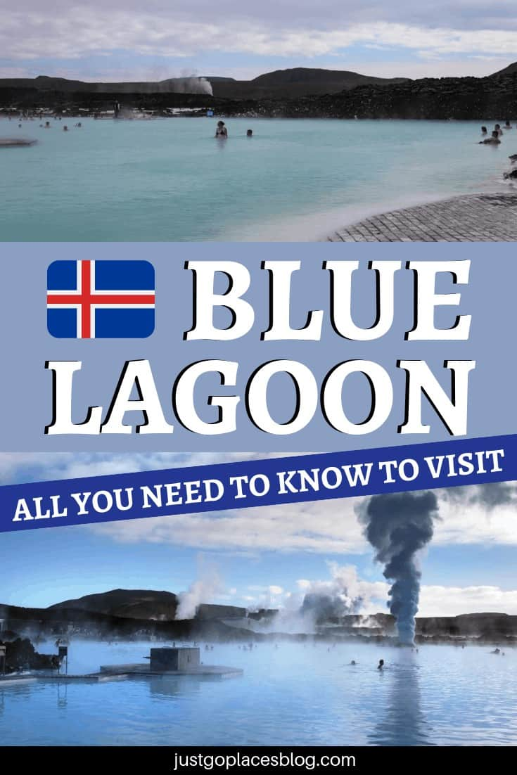 Iceland is one of the world's most magical destinations, whatever time of the year you visit. Probably the most famous attraction in Iceland is the Blue Lagoon, and you shouldn't miss it for sure. Check out this full guide to the Blue Lagoon, complete with interesting facts and 20 Blue Lagoon tips for your visit. #BlueLagoon #Iceland #IcelandTravel