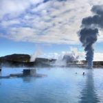 Fun Facts About The Blue Lagoon in Iceland (and 20+ Tips To Make The Most of Your Visit)