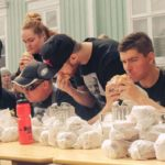 all you can eat burger contest