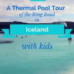 rp_the-thermal-pool-tour-2.png