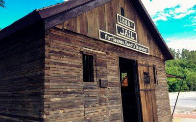 5 Indoor Activities Near Hot Springs South Dakota