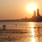 Fun Activities For Kids Visiting Mumbai