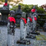 Fun Things To Do In Hakone With Kids