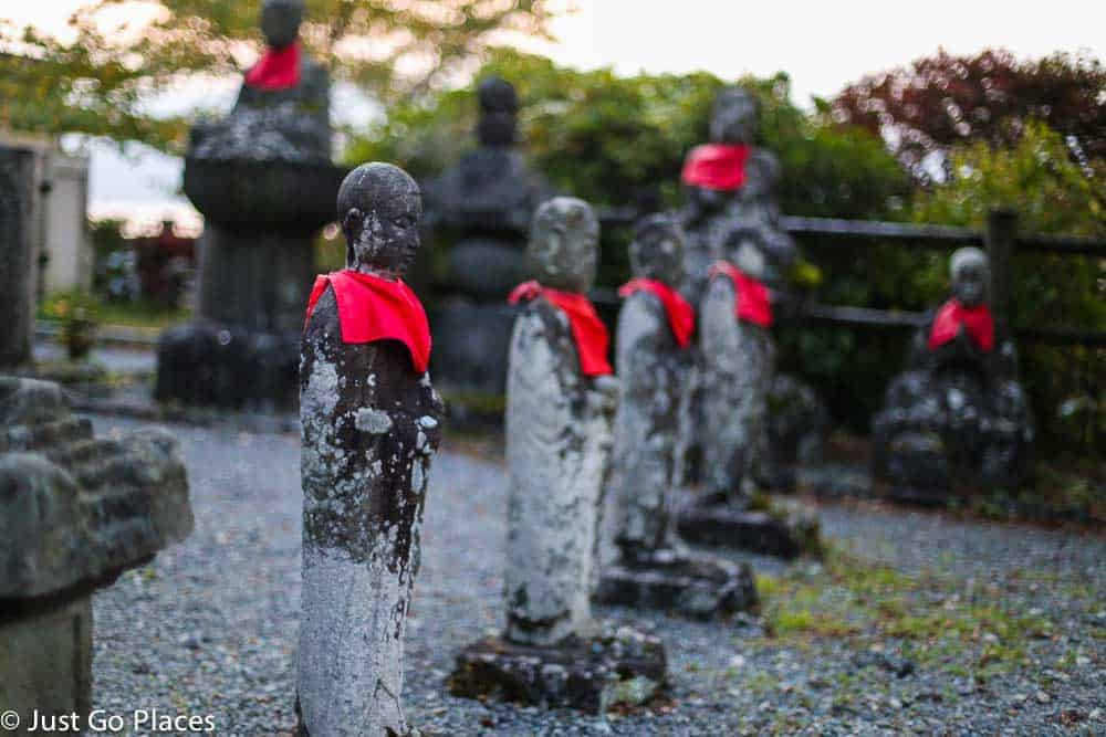 7 Things To Do In Hakone With Kids