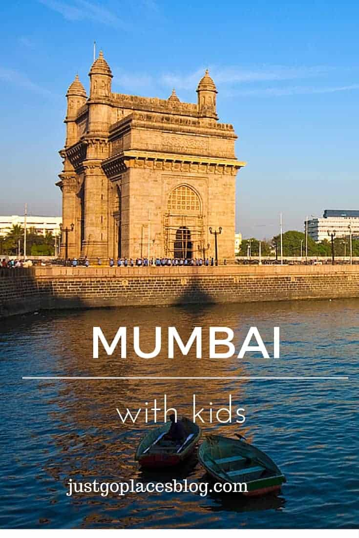 A guid to fun activities in Mumbai with kids