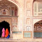 Plan a Trip To India: Tips For Affordable Luxury Trips to India