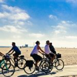 15 Reasons to Love Venice Beach Boardwalk
