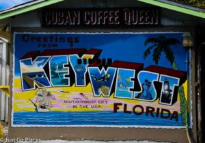Key West in Photos