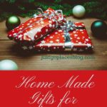home made gifts-3