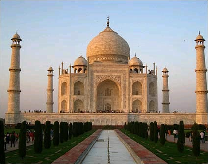 How to Reduce the Costs of a Trip of a Lifetime to India