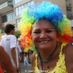 Top Tips For Carnival in Rio, the Greatest Party on Earth