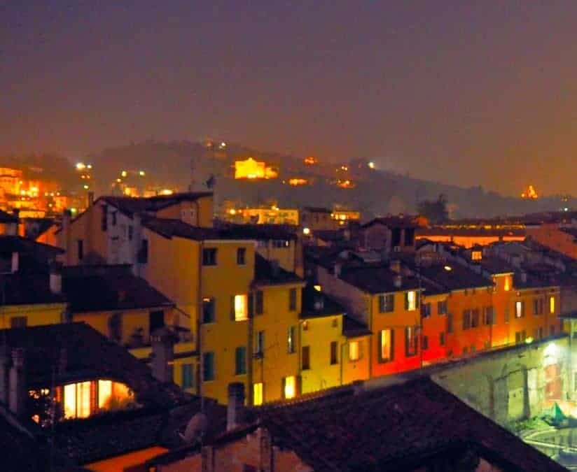 Why Hotel Touring in Bologna is a Hidden Gem