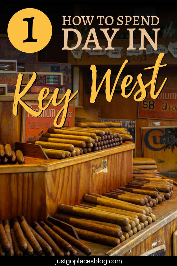 Key West is such a beautiful place, and these photos of Key West will convince you to visit. If you only have one day in Key West, check out the best things to do in Key West Florida.! Key West in a day is perfectly doable! #keywest #florida #photography #itinerary
