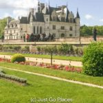 The Royal Love Triangle That Shaped the Chateau de Chenonceau