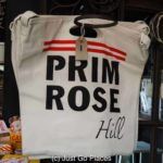 5 Things You Need To Know About Primrose Hill