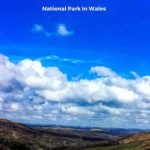 visiting the brecon beacons national park