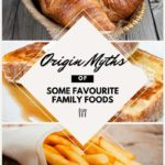French food fables