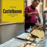 A photo essay of Castelbuono a typical small town in Sicily