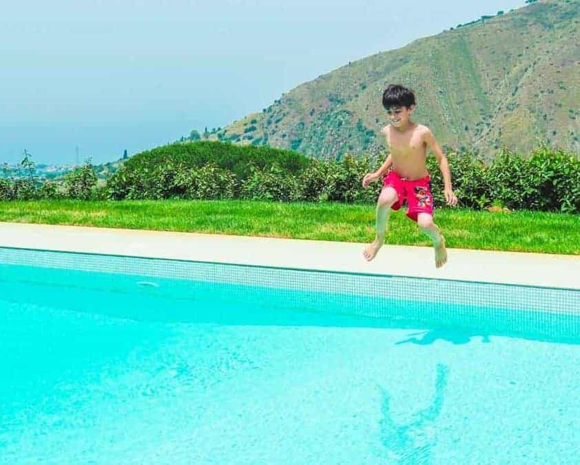 Why You Should Take A Family Holiday in Sicily with Massimo Villas