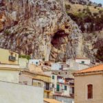 A Family Holiday in Sicliy with Massimo Villas