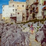 A Family Holiday inSicily with Massimo Villas