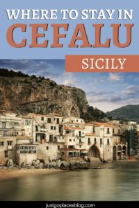 Where to stay in Cefalu, Sicily: a review of Massimo Villas, a great place to stay with your family. Exploring Sicily with Kids on a Massimo Villas holiday: what to expect and where to go in Sicily with kids. #cefalu #sicily #italy #hotel #kidfriendly