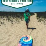 20 ways to have the best family vacation