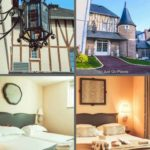 The 5 best chateaux to visit in the Loire Valley