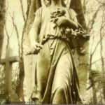 A Guided Tour of Highgate Cemetery in North London