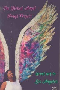 the-global-angel-wings-project