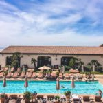 Oceanfront Bliss at the Luxury Hotel Terranea near Los Angeles