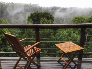 family getaways in Tsala Treetop Lodge