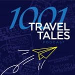 1001 Travel Tales Podcast