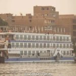 Why You Would Love Small Ship River Cruising on the Nile