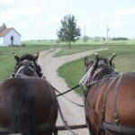 Road Trips Retracing The Laura Ingalls Wilder Books