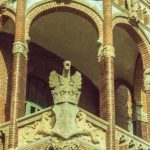 Why There's More To Art Nouveau Barcelona Architecture Than Gaudi