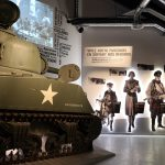 Podcast Show Notes: The Liberation Route Europe of the Allies in WW2