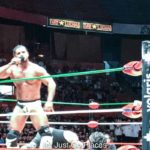 All You Need To Know To Watch Lucha Libre in Mexico City