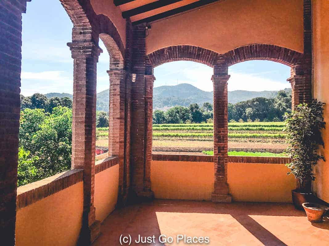 Five of the Best Day Trips From Barcelona for Families, Foodies & Culture-Vultures