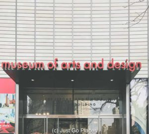 Go Mad for Judith Leiber Bags At MAD Museum in New York