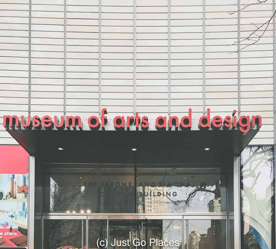 Judith Leiber Bags At MAD Museum in New York | Museum of Arts and Design | Judith Leiber Handbags | Judith Leiber minaudieres| Judith Leiber exhibition