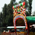 Why You Should Visit The Aztec Floating Gardens at Parque Xochimilco in Mexico City