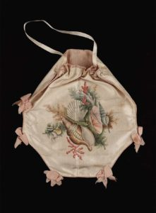 Judith Leiber Bags at Museum of Arts and Design NYC