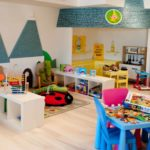 Five Family-Friendly Luxury Hotels With Disabled Facilities in Europe   Disabled Friendly Hotels in Europe   Special Needs Hotels in Europe   Holidays for the disabled