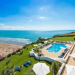 The Saunton Sands Hotel, A Fabulous Family Hotel in North Devon