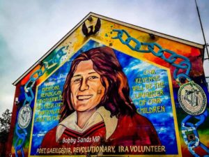 Northern-Ireland-Belfast-Troubles-murals-Bobby-Sands